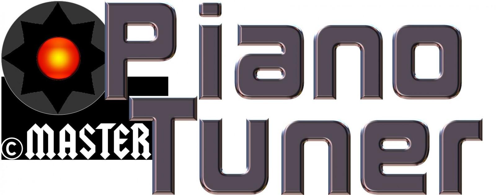 piano-tuning-master-72.jpg