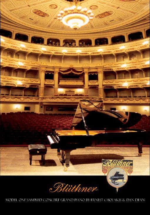 piano-tuning-master-frontbox.jpg