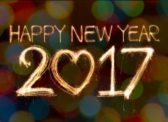 Reloaded twaddle – RT @Iifeinword: Happy new year....may this new year (2017) brings you all happin...