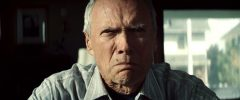 Reloaded twaddle – RT @Cinemartistry: Gran Torino (2008) Director: Clint Eastwood Cinematographer...