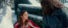 Reloaded twaddle – RT @beourguest: On March 17, experience an adventure in the great wide somewhere...