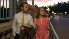 Reloaded twaddle – RT @MTV: How Ryan Gosling and Emma Stone shaped the music of #LaLaLand: https://...