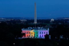Reloaded twaddle – RT @miatumutch: This is the @WhiteHouse on the last night of the Obama administr...