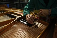 Reloaded twaddle – RT @Italydeluxe: Fazioli pianos the sound of Italian craftsmanship excellence #l...