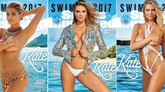 Reloaded twaddle – RT @photos_review: #Kate Upton's Sexiest Bikini Moments - https://t.co/trOq9QSKC...