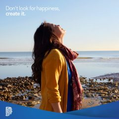 Reloaded twaddle – RT @itsdigita: It's #InternationalDayofHappiness ! So tell us, what are you happ...