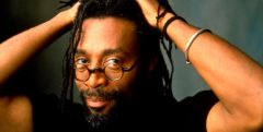 Reloaded twaddle – RT @Albumism: Happy Birthday to Bobby McFerrin, born March 11, 1950 https://t.co...