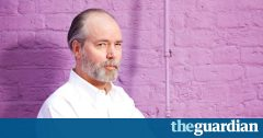 Reloaded twaddle – RT @emmaschmidtok: Douglas Coupland: The nine to five is barbaric https://t.co/r...