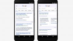 Reloaded twaddle – RT @mashabletech: Google takes on fake news with 'Fact Check' tags in Search and...