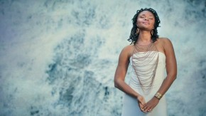"RT  @nprmusic: Hear jazz singer @lizzwrightmusic cover Nick Drake's ""River Man"" #SongsWeLo..."