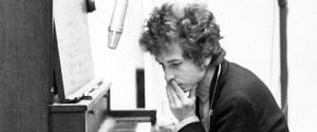"RT @KawaiPianos: ""Like a Rolling Stone"" Bob Dylan's iconic song was released 50 yrs ago to..."
