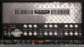 RT @Total Guitar: .@ikmultimedia and @MesaBoogie have teamed up to create AmpliTube Mesa/Boogie: htt...