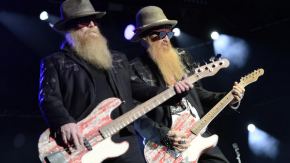 RT @ZZTop: Thanks to @baltimoresun for the @Wolf_Trap writeup! http://t.co/DKG9kP2Y9h http://t.co/By...