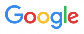 RT @ijustine: Who new Google logo?! What do you guys think? http://t.co/tH0ViNcI1W