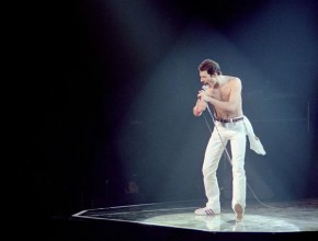 RT @QueenWillRock: Happy Birthday Freddie! Give Freddie a present by donating to @The_MPT @ http://t...