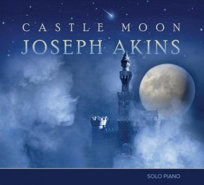 "RT @NakedPiano: #FF - just listened to this wonderful new album ""Castle Moon"" by talented ..."