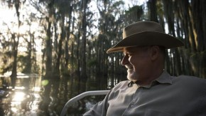 RT @nprmusic: First Listen: Don Henley, 'Cass County' http://t.co/2cZbgt5IqY http://t.co/jrA44hYFD7