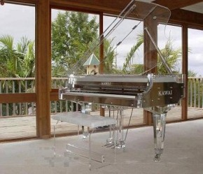 RT @socreativepics: Beautiful Piano! http://t.co/mX4aSVeLlr