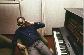 RT @TheCurrent: The great Ray Charles was born 85 years ago, Today in Music History: http://t.co/GdZ...