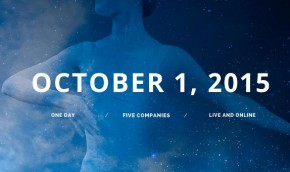 RT @francemusique: 1er octobre: jour du #WorldBalletDay à voir en LIVE toute la journée sur @YouTube...
