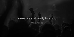 RT @AppleMusicHelp: Tweet your questions to @AppleMusicHelp.⁰ We're ready to assist Mon-Sun from 6am...