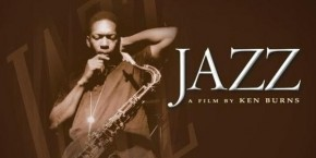RT @soulhead1: Relive the History of 'Jazz' with Ken Burns' Acclaimed 10-Part Documentary [FULL FILM...
