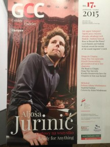RT @medicitv: Today's Chopin Courier #chopin17 #chopin2015 http://t.co/Dmwq9uVag7