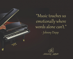 RT @ShigeruPianos: Music reaches deeper. It always has. #MusicQuotes #QOTD https://t.co/2t9cuBlxNU