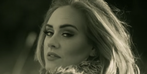 RT @NylonMag: OH. MY. @Adele's new song is *finally* here and it is SO pretty: https://t.co/v6gDqhiu...