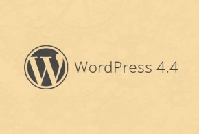 RT @wpbeginner: What's Coming in #WordPress 4.4 (Features and Screenshots) - https://t.co/Cxic41KrQr...