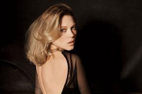 RT @MaximMag: Don't call Léa Seydoux a Bond Girl. https://t.co/HO1IVlbq6o https://t.co/Z4RUk88IwM