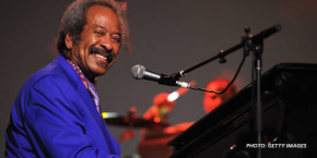RT @WSJspeakeasy: New Orleans musician Allen Toussaint dies https://t.co/bnYupn730L https://t.co/QkD...