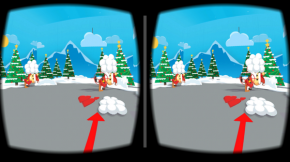 RT @TheNextWeb: Google launches new Christmas games and lets you build your own https://t.co/8k5iBhb...