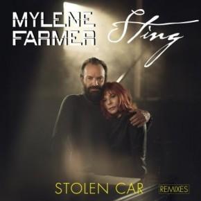 RT @MyleneFarmer75: #MyleneFarmer 2 autres supports sont attendus pour fin janvier 2016. Maxi Vinyl ...