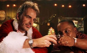 RT @UPROXX: These 'Bad Santa' lines will get you slapped https://t.co/eg0CwzkYMi https://t.co/FuYC3R...