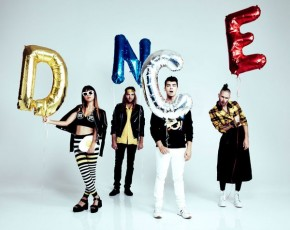 RT @PowerAthens: Get better acquainted w/ @joejonas' band @DNCE! Video for #CakeByTheOcean here &amp...