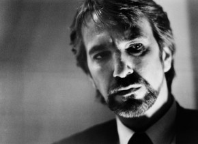 "RT @NewYorker: The unforgettable villainy of Alan Rickman in the film ""Die Hard"": https://t.co/APtJe..."