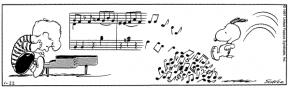 RT Orpheus Chamber Orch @OrpheusNYC: #TGIF #FridayFeeling #Peanuts #Piano https://t.co/EZPgSLwFc2