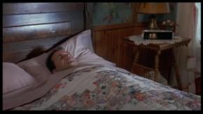 RT jtrippy @trippyjung: 사랑의 블랙홀 (Groundhog Day) 중에서 - 'I Got You, Babe ' https://t.co/OBrvRPFhWA ht...