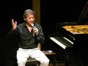 RT @JulioMazziotti: Te cuento historias con mi #Piano? Permíteme haciendo Clik Aquí ➡️ https://t.co/...