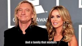 https://t.co/aJgEFv3kPD@JoeWalsh FamilyAnalog ManFor all of this love that surrounds meSo grateful f...
