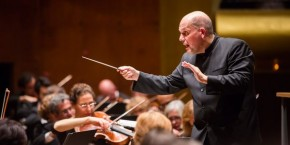 RT NY Philharmonic @nyphil: Jaap van Zweden Named Next Music Director of New York Philharmonic https...