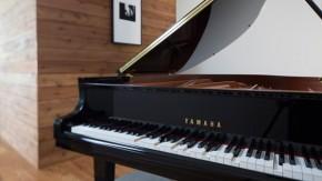 RT Keyboard magazine @KeyboardMag: Yamaha Unveils Disklavier ENSPIRE https://t.co/0T0HKWB9GG https:/...