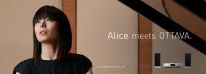 RT Alice Sara Ott @AliceSaraOtt: Alice meets #OTTAVA! Videos, info & A Song for You: @Techni...