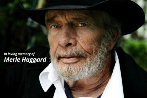 RT Fender @Fender: Today the music world lost one of the very best. RIP #MerleHaggard, you will be m...