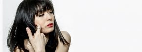 RT Alice Sara Ott @AliceSaraOtt: Alice returns to the recording studio this week!  Curious what will...