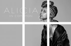 RT Power 105.1 @Power1051: The switch up!! We are totally vibing to this new @AliciaKeys joint #InCo...