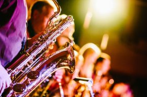 Reloaded twaddle – RT @SamanthaBrown: America's Best Places to See Live #Jazz. https://t.co/O4Ir7oT...