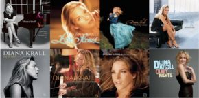 Reloaded twaddle – RT @DownBeatMag: .@vervemusic pursues #vinyl frontier, reissues 8 @DianaKrall  a...