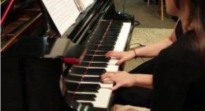 Reloaded twaddle – RT @newpaltz: Check out Piano Summer in McKenna Theatre July 9th - 29th! #npsoci...